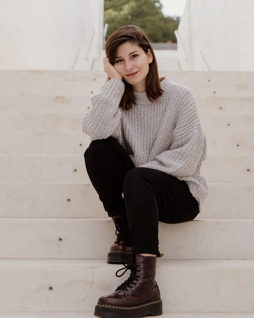 Gisela Jané